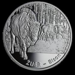 Polska 2013 - 20 złotych