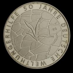 Prusy 1752 B - Grosik (Greszel) Moneta dla Śląska