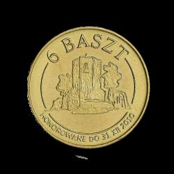 Ostrzeszów 2010 - 6 Baszt