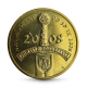 Zgorzelec 2008 - 4 Jakuby kolor