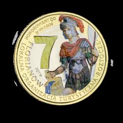 Narol 2009 - 7 Florianów kolor