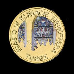 Turek 2010 - 6 Mehofferów kolor