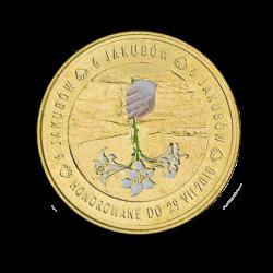 Zgorzelec 2009 - 6 Jakubów kolor