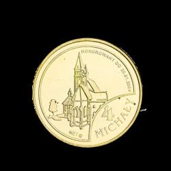 Olesno 2008 - 4 Michały