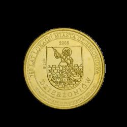 Dzierżoniów 2008 -  4 Dzierżonie