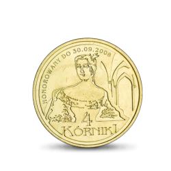 Kórnik 2008 - 4 Kórniki