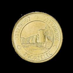 Zgorzelec 2009 - 6 Jakubów