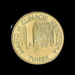 Turek 2010 - 6 Mehofferów